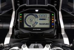 Suzuki V Strom 1050 2020 19