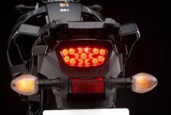 Suzuki V Strom 1050 2020 20