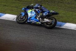 Test Jerez MotoGP 2020 galeria fotos (10)