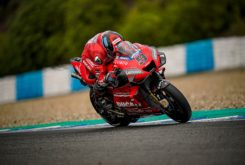 Test Jerez MotoGP 2020 galeria fotos (12)