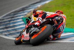 Test Jerez MotoGP 2020 galeria fotos (13)