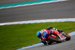 Test Jerez MotoGP 2020 galeria fotos (14)