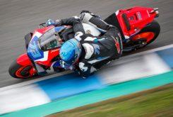 Test Jerez MotoGP 2020 galeria fotos (15)