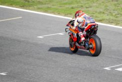 Test Jerez MotoGP 2020 galeria fotos (16)
