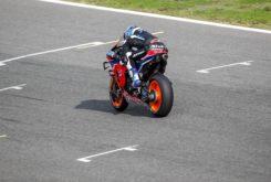 Test Jerez MotoGP 2020 galeria fotos (17)