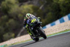 Test Jerez MotoGP 2020 galeria fotos (2)