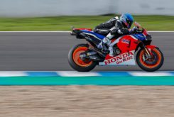 Test Jerez MotoGP 2020 galeria fotos (20)