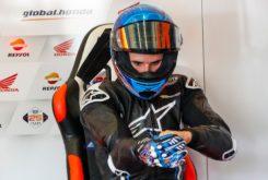 Test Jerez MotoGP 2020 galeria fotos (21)