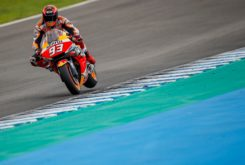 Test Jerez MotoGP 2020 galeria fotos (24)