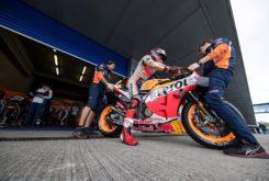 Test Jerez MotoGP 2020 galeria fotos (29)