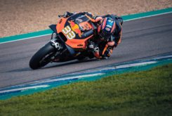 Test Jerez MotoGP 2020 galeria fotos (31)