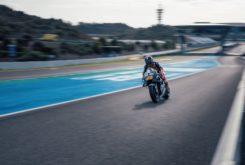 Test Jerez MotoGP 2020 galeria fotos (33)