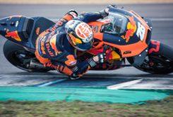 Test Jerez MotoGP 2020 galeria fotos (36)