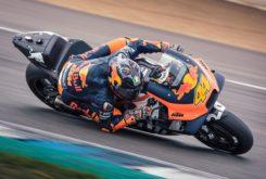 Test Jerez MotoGP 2020 galeria fotos (37)