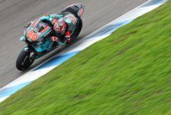 Test Jerez MotoGP 2020 galeria fotos (39)