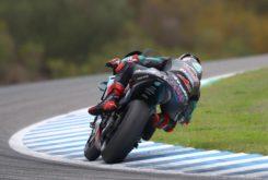 Test Jerez MotoGP 2020 galeria fotos (46)