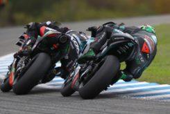 Test Jerez MotoGP 2020 galeria fotos (47)