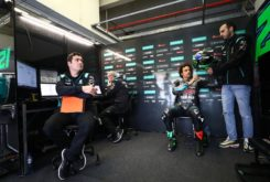 Test Jerez MotoGP 2020 galeria fotos (49)
