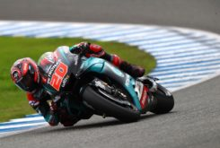 Test Jerez MotoGP 2020 galeria fotos (50)