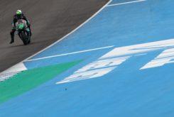 Test Jerez MotoGP 2020 galeria fotos (52)