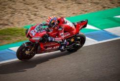 Test Jerez MotoGP 2020 galeria fotos (53)