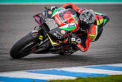 Test Jerez MotoGP 2020 galeria fotos (54)