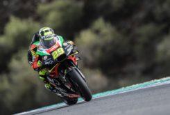 Test Jerez MotoGP 2020 galeria fotos (55)