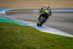 Test Jerez MotoGP 2020 galeria fotos (57)