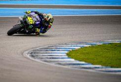 Test Jerez MotoGP 2020 galeria fotos (58)