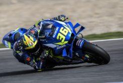 Test Jerez MotoGP 2020 galeria fotos (6)
