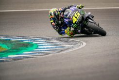 Test Jerez MotoGP 2020 galeria fotos (62)