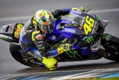 Test Jerez MotoGP 2020 galeria fotos (66)