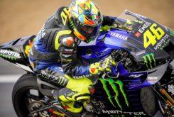 Test Jerez MotoGP 2020 galeria fotos (68)