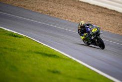 Test Jerez MotoGP 2020 galeria fotos (69)