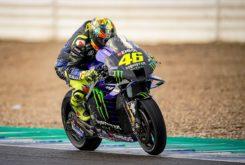 Test Jerez MotoGP 2020 galeria fotos (70)