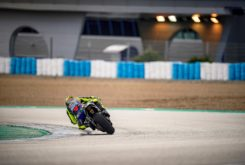 Test Jerez MotoGP 2020 galeria fotos (71)