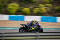 Test Jerez MotoGP 2020 galeria fotos (72)