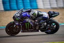 Test Jerez MotoGP 2020 galeria fotos (75)