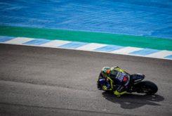 Test Jerez MotoGP 2020 galeria fotos (76)