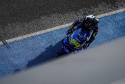 Test Jerez MotoGP 2020 galeria fotos (8)
