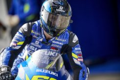Test Jerez MotoGP 2020 galeria fotos (9)
