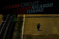 Test Valencia MotoGP 2020 mejores fotos (45)