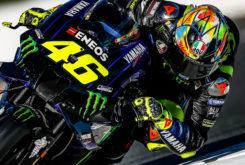 Test Valencia MotoGP 2020 mejores fotos (88)
