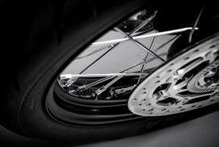 Triumph Bobber TFC 2020 15