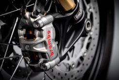 Triumph Bobber TFC 2020 19