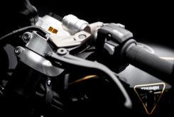 Triumph Bobber TFC 2020 22