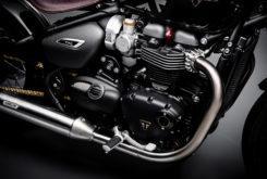 Triumph Bobber TFC 2020 26
