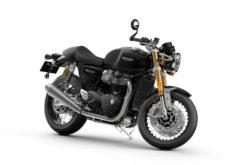 Triumph Thruxton RS 2020 03