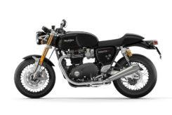 Triumph Thruxton RS 2020 05