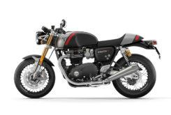 Triumph Thruxton RS 2020 06